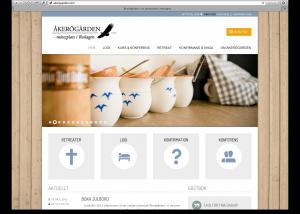 akerogarden.com